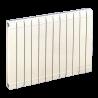 رادیاتور آلومینیومی گرمساز