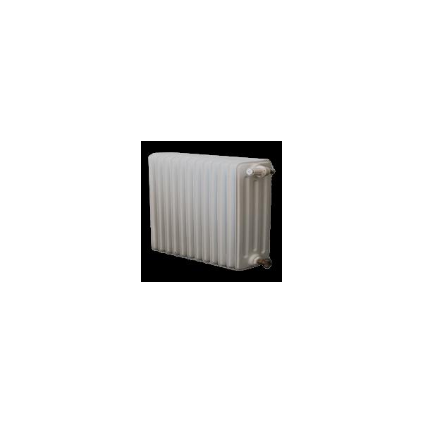 رادیاتور فولادی گرماخیز