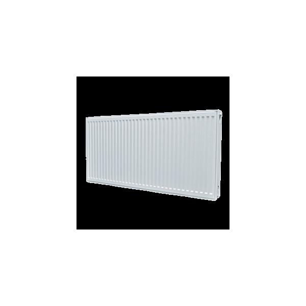 رادیاتور پنلی گرماخیز