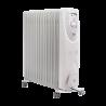 رادیاتور برقی تک الکتریک