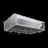 فن کوئل سقفی (بدون کابین با پلنیوم و فیلتر) ساراول