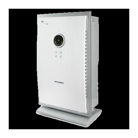 مدل دستگاه تصفیه هوا هیوندای