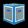 کولر آبی سلولزی بالا زن انرژی