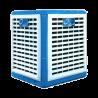 کولر آبی هوشمند انرژی