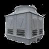 برج خنک کننده CS بادران