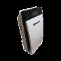 دستگاه تصفیه هوای خانگی الکترولوکس