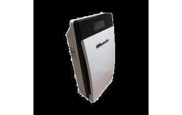 دستگاه تصفیه هوای الکترولوکس