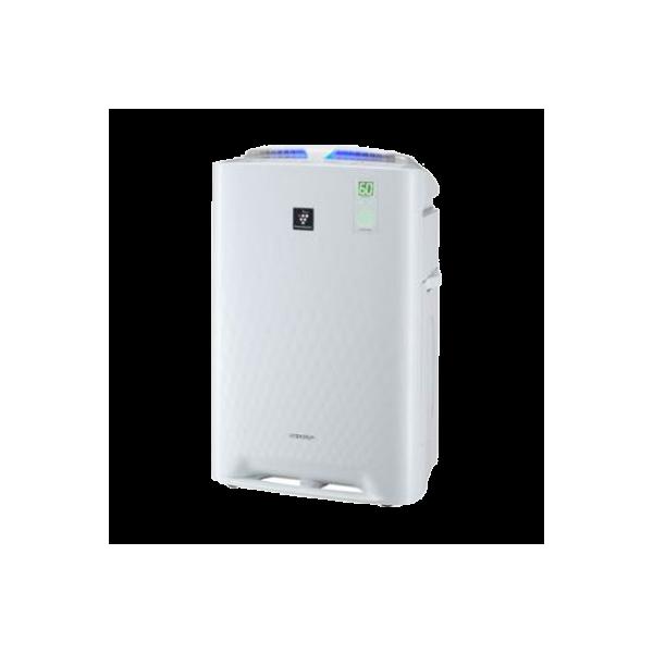 دستگاه تصفیه هوای شارپ