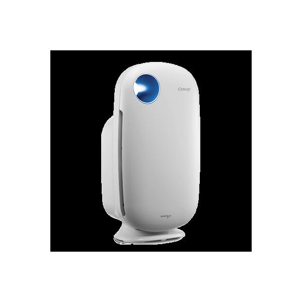 دستگاه تصفیه هوای کووی