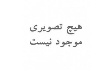 پمپ ایرانی
