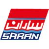 ساران