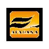 آپادانا